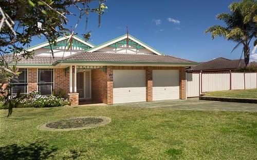 171 Rayleigh Drive, Worrigee NSW 2540