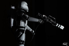 Join the Empire (Fippo Gomes) Tags: canon efs1855mmisstm eosm lowkey starwars stormtrooper