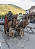 Jackson Hole, Wyoming  ** (rich0234) Tags: jacksonholewyoming