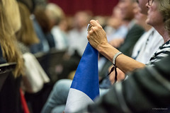 20161005_DSC4734 (patrickbatard) Tags: lr campagne meeting montauban primaire rpublicains sarkozy toutpourlafrance