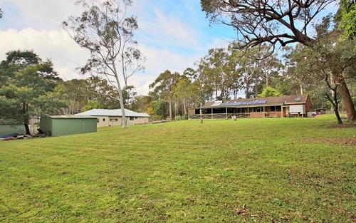 216 Island Point Road, St Georges Basin NSW 2540