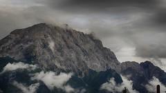 855736 (Benjamin David H.) Tags: nature wondersofnature mountain beautiful dark subtle natur landschaft landscape clouds wolken stone stein rock