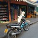 Biker+dude+dog+%231++-+Bangkok%2C+Thailand