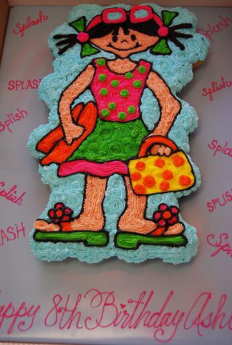324-polkatots cupcake cakes