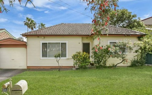 17 Moir Street, Smithfield NSW 2164