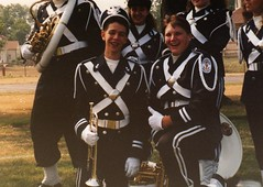 img006.jpg (vhsalumniband) Tags: creeva scans friends me pictureofme marching band marchingband highschool vermilion ohio sailors vhs vermilionsailormarchingband vhsmarchingband