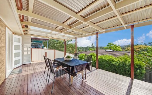 75 Thomas Walker Drive, Chittaway Bay NSW 2261