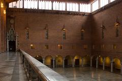 16102016-IMG_8054.jpg (thehikingzebra) Tags: stockholm sude visitepapaetmaman btimentarchitecturaux