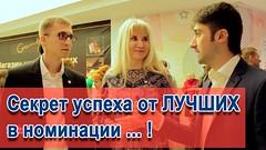- 2016 (StasFalkovich) Tags:     mlm             me