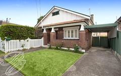 193 Milton Street, Ashbury NSW