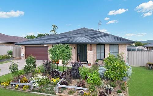 75 Coral Fern Circuit, Murwillumbah NSW 2484