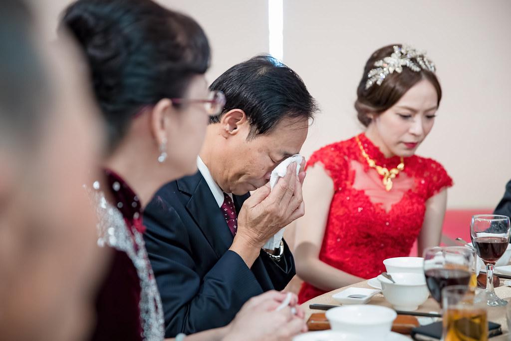 京饌,京饌日本料理,京饌庭園日本料理,婚攝卡樂,Willy&Eva085