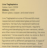 DUI_5054r (crobart) Tags: galaxy 1992 lino tagliapietra tacoma art museum tam washington glass