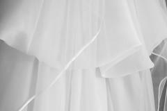 wedding dressed (Brother's Art) Tags: backgrounds beauty blackandwhite bridalshop bride clothing clothingstore copyspace dress elegance fashion garment horizontal luminosity shopping softness wedding weddingdress dressed fluffy nopeople retail sheet silkriver store textured