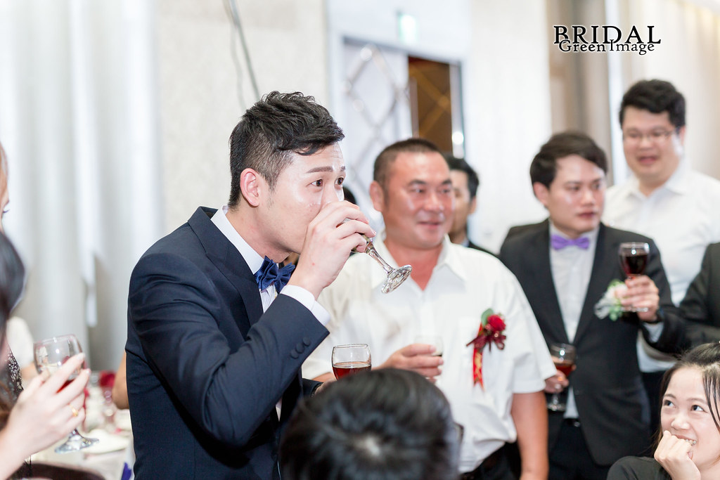 1016 Wedding day-148