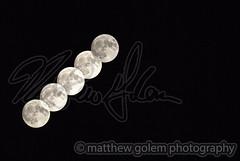 MBG_4927 composite (c) (Crazeh Matteh) Tags: moon astronomy tripod nature night moonphase fullmoon ontario     lune soir pleinelune     lunallena naturaleza canad noche