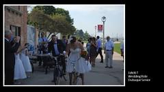 dubuquesenior-wedding-ride-jakob