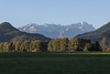 Bergblick (murnau_am_staffelsee) Tags: riegsee blauesland landkreisgarmischpartenkirchen landwirtschaft herbst murnauamstaffelsee bayern ger