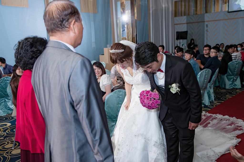 新竹晶宴,晶宴新竹,新竹晶宴會館,婚攝卡樂,Huei&Mei149