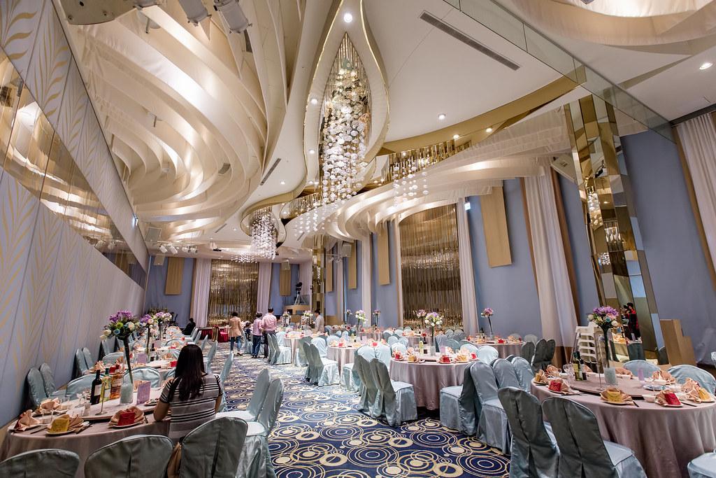 新竹晶宴,晶宴新竹,新竹晶宴會館,婚攝卡樂,Huei&Mei117