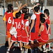 """Infantil vs María Inmaculada 16/17 • <a style=""""font-size:0.8em;"""" href=""""http://www.flickr.com/photos/97492829@N08/31038748801/"""" target=""""_blank"""">View on Flickr</a>"""