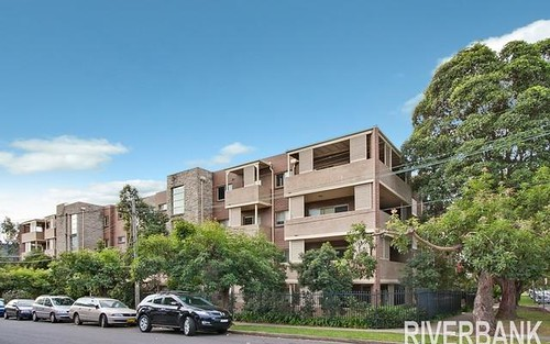 12/11-19 Mandemar Ave, Homebush West NSW 2140