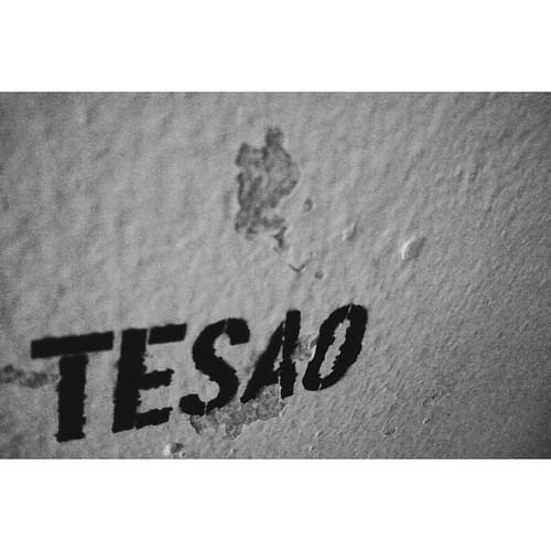 Hoje levo-te comigo. ❤️  #igersportugal #lovestory #love #amor #igersoftheday #preguicamagazine #p3top #leiria #tesao #vsco #vscocamphotos #vscogood #vscogram #vscocam #portugal #wordonthestreet #palavrasnarua #tusa #p3