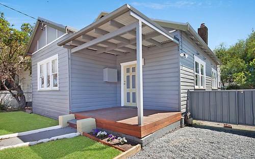 1 May Street, Islington NSW 2296