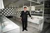 RED_5108 (escuela_naval) Tags: cadetes capitanes de fragata generacion 96 oficiales escuelanaval esnaval