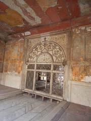 DSCN5133.JPG (Drew and Julie McPheeters) Tags: india delhi redfort