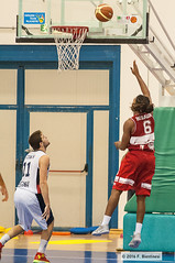 GR Service Vs Oleggio Magic Basket-33 (oleggiobasket) Tags: 1giornata a b basket dnb grservice girone lnp magic oleggio pallacanestro serie cecina livorno italiy