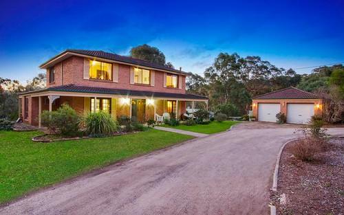 237 Crooked Lane, North Richmond NSW 2754