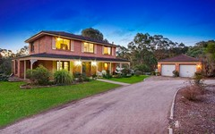 237 Crooked Lane, North Richmond NSW