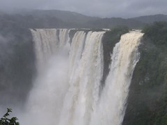 World Famous Jog Falls Photography By CHINMAYA M.RAO Set-1 (86)