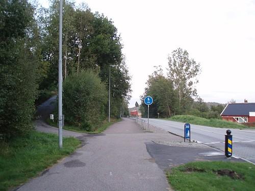 Torsbyvägen, Ytterby, 2008 (4)