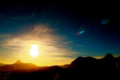 Sol radiante (eitb.eus) Tags: eitbcom 21786 g121131 tiemponaturaleza tiempon2016 otono bizkaia durango victoruriarte