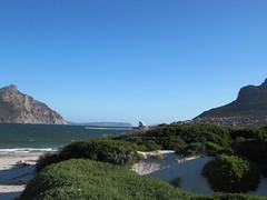 Meer / Bucht in Sdafrika, Cape Town (@ FS Images) Tags: meer bucht sdafrika capetown kapstadt canon eos 600d outdoor landschaft natur ufer beach brandung felsen