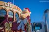 Martino Auto Concepts x US Marines Toys for Tots 2016 (J.Feinberg Photography) Tags: glencove newyork unitedstates longisland lamborghini usmarines toysfortots citifield djiflights djimavicpro dji drone sonya7 sony mclarenp1 koenigsegg salamone