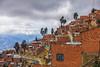 El Alto-02789eS (@CathieAaT) Tags: elalto lapaz bolivia