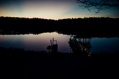 L1000265 (David Stebbing) Tags: color flickr sunrise