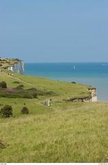 White cliffs (Steve Groom) Tags: uk england wales scotland kent country kingsdown greatbritian
