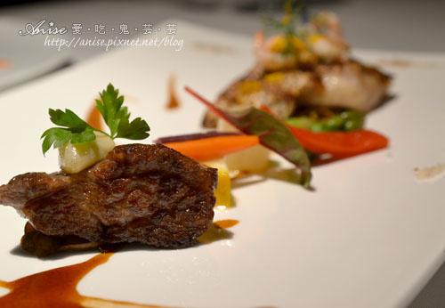 法月當代法式料理024.jpg