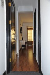 Entry of room.alt (hanoitouronline) Tags: halongbaytours traveltohanoi bookflightticket sapatrekkingtours booktrainticket hanoitoursinformation halongbayonalovacruises ninhbinhecotours hanoionedaytours halongbayonedaytours vietnamhoneymoontours hanoigolftours hanoivillagestours rentthecars