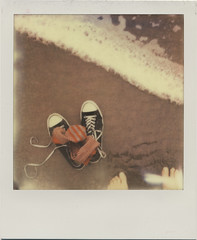 px680_test_shoes and surf (daveotuttle) Tags: