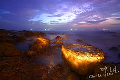 DAO-35984 (Chen Liang Dao  hyperphoto) Tags:                               asia   vacation  taiwan photos photography  travel red blue 0932046950 mailidisdaoxuitenet