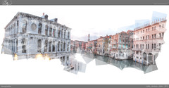 Panography Rialto (5 Minutes Away) Tags: travel vacation art beautiful fun high amazing interesting artistic 5 unique quality awesome great away divine explore international exotic stunning unusual charming foreign minutes interessant spektakulr 5minutesaway