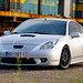 "Danilo's Toyota Celica • <a style=""font-size:0.8em;"" href=""http://www.flickr.com/photos/54523206@N03/7166526366/"" target=""_blank"">View on Flickr</a>"