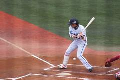 DSC01640 (shi.k) Tags: 120512 横浜ベイスターズ イースタンリーグ 松本啓二朗 横須賀スタジアム