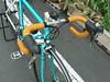 P1090963 (EastRiverCycles) Tags: road bicycle tokyo steel 2012 morishita kusaka 鉄 vivalo 森下 イーストリバー ロードバイク ビバロ eastrivercycles kaisei019