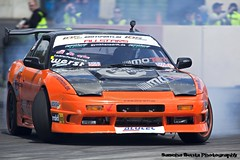 Nissan 200 SX 13 Dimitrios Patzazis IDS Hockenheim 2012 (Sascha Bentz) Tags: 2 japan speed canon eos nissan mark smoke fast ps smoking ii 200 5d carbon 13 hockenheim tuning jdm sideways 2012 brutal drifting drift rauch sx ids hockenheimring dimitrios qualm tiresmoke lackiererei werst karbon lackierer worldcars alutec 13052012 patzazis